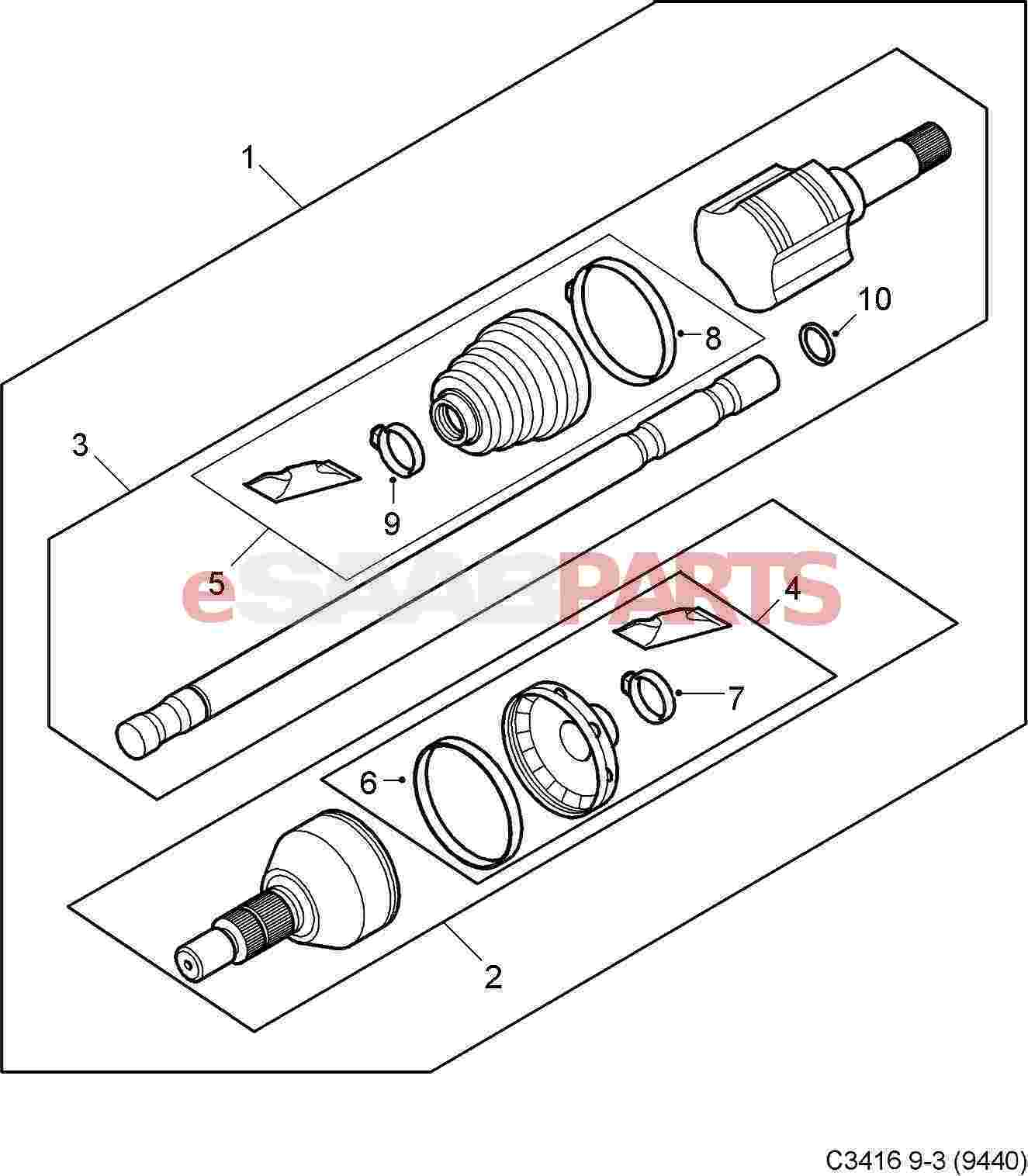 Daewoo Fuse Box Diagram Wiring Diagrams Instructions