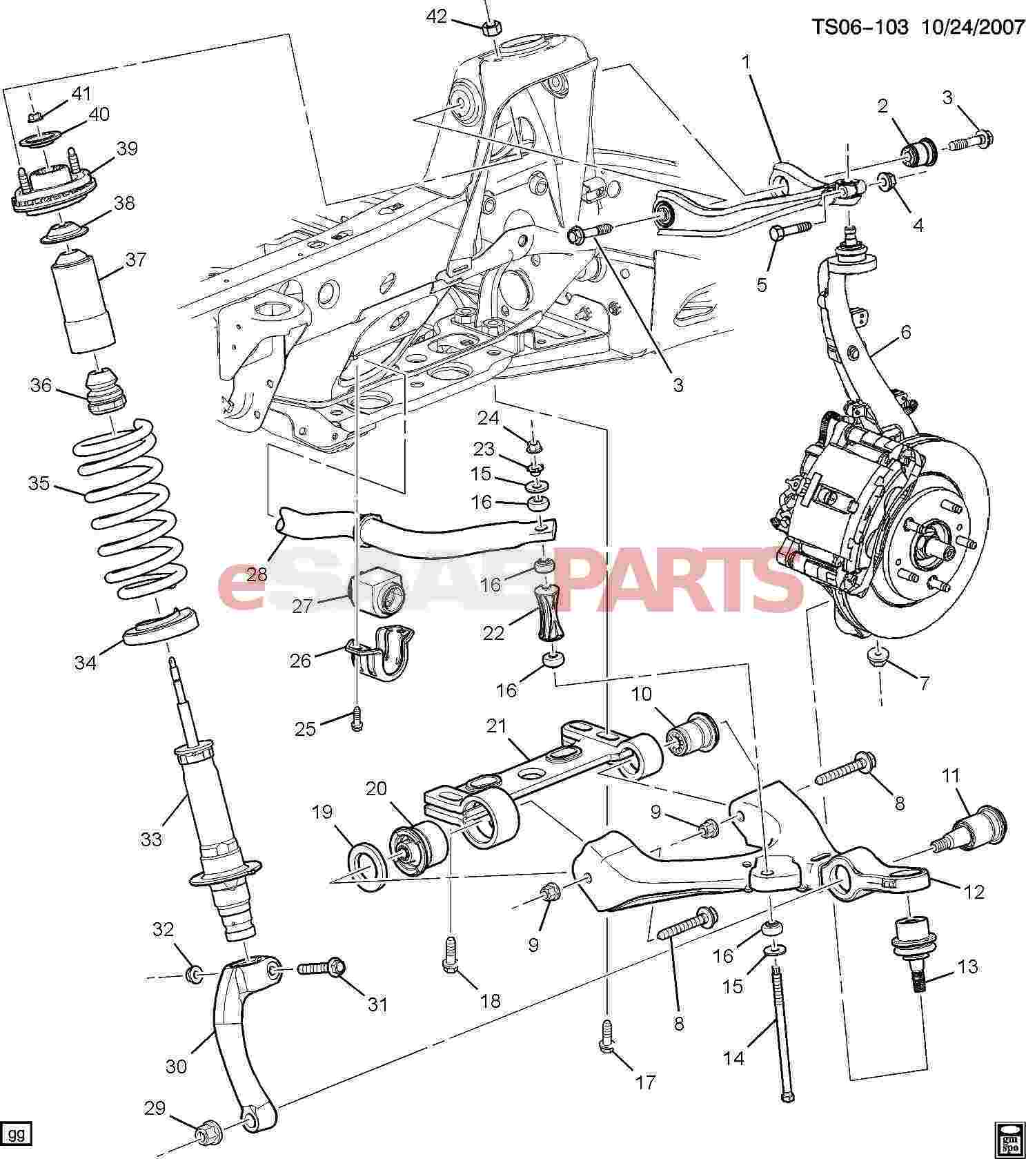 Saab Wiring Diagrams