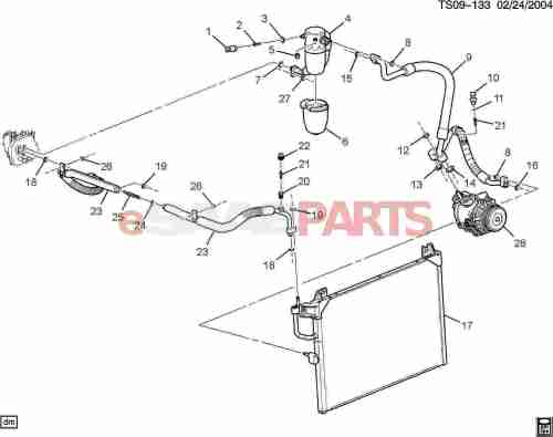 small resolution of 2004 saab 9 3 air conditioning system diagram saab auto audi tt wiring diagram audi tt wiring diagram