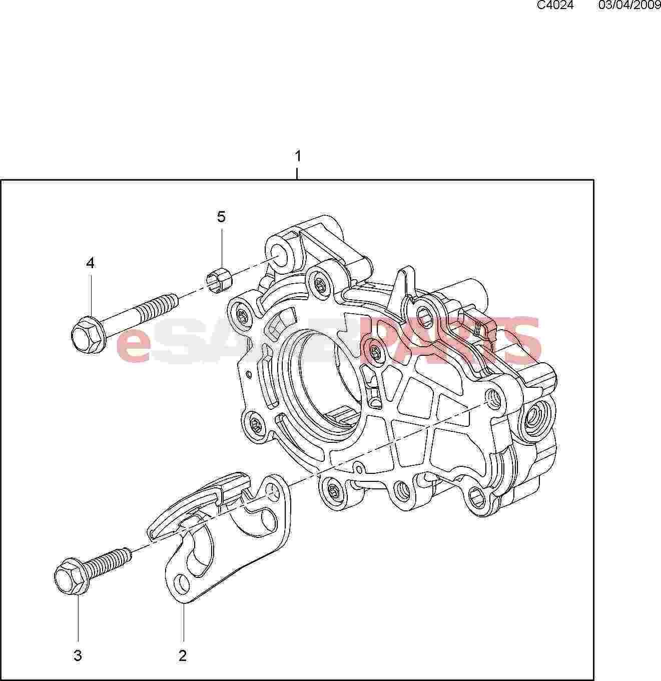 Nissan Manual Transmission Diagram - Wiring Diagrams Schema