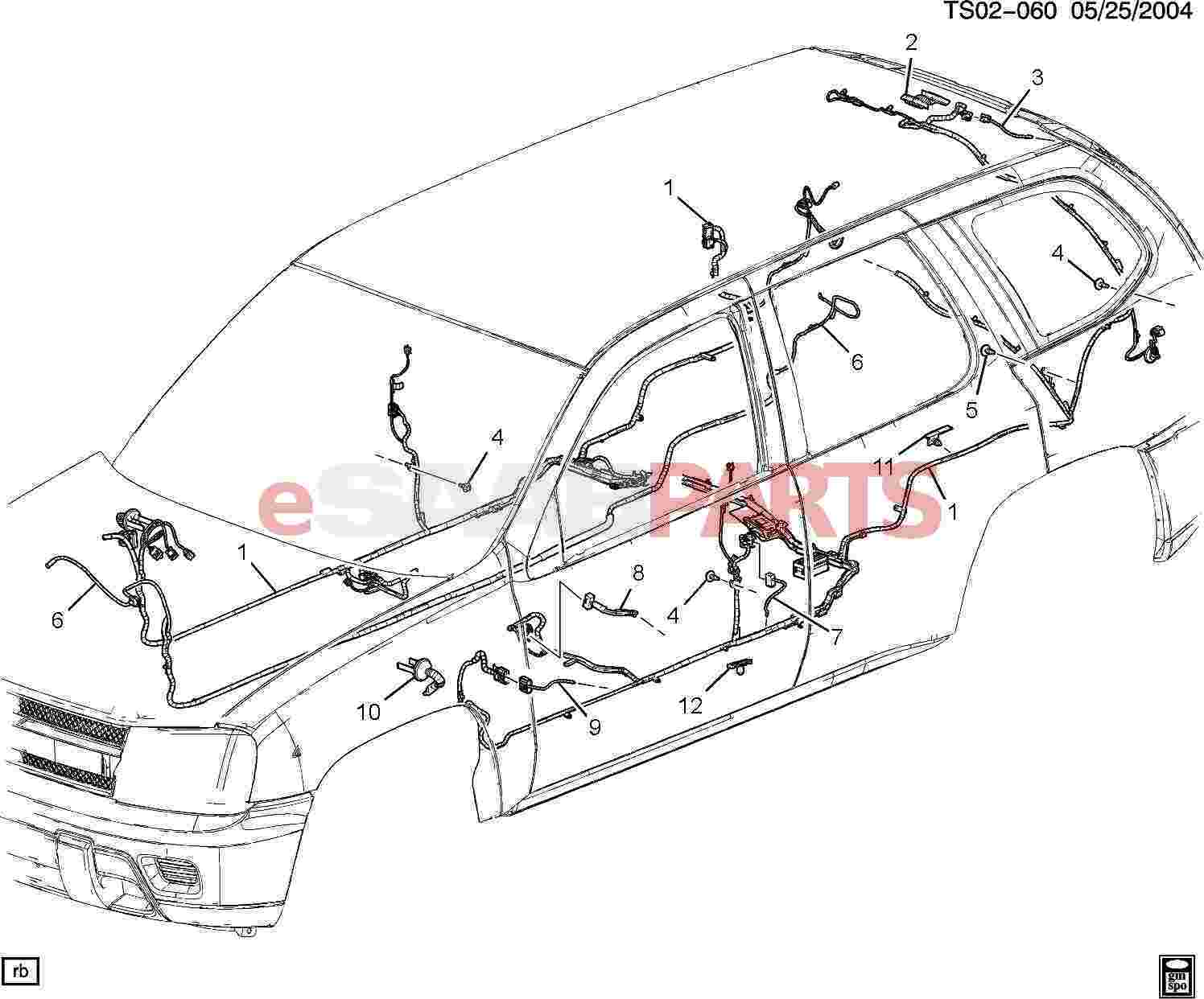 2008 saab 9 3 wiring diagram how to read diagrams schematics automotive stereo imageresizertool com
