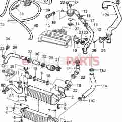 2004 Saab 9 3 Audio Wiring Diagram Usb Cable 2001 Vacuum • For Free
