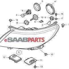 3000gt Alternator Wiring Diagram Delco Radio 98 Chevy 1500 Saab Audio Auto
