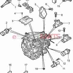2004 Saab 9 3 Wiring Diagram 220 To 110 Parts Free Engine Image For User