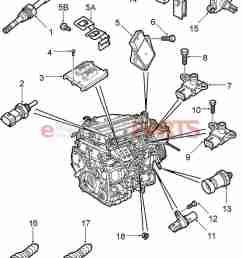 2003 saab 9 5 engine diagram wiring library rh 14 muehlwald de saab 9 3 [ 1292 x 1608 Pixel ]