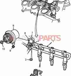saab fuel pressure diagram wiring diagrams saab 9000 fuel system diagram just wiring diagram saab fuel [ 1183 x 1658 Pixel ]