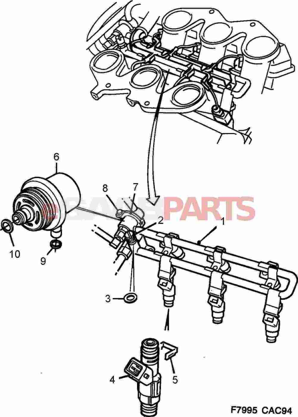 medium resolution of saab fuel pressure diagram wiring diagrams saab 9000 fuel system diagram just wiring diagram saab fuel