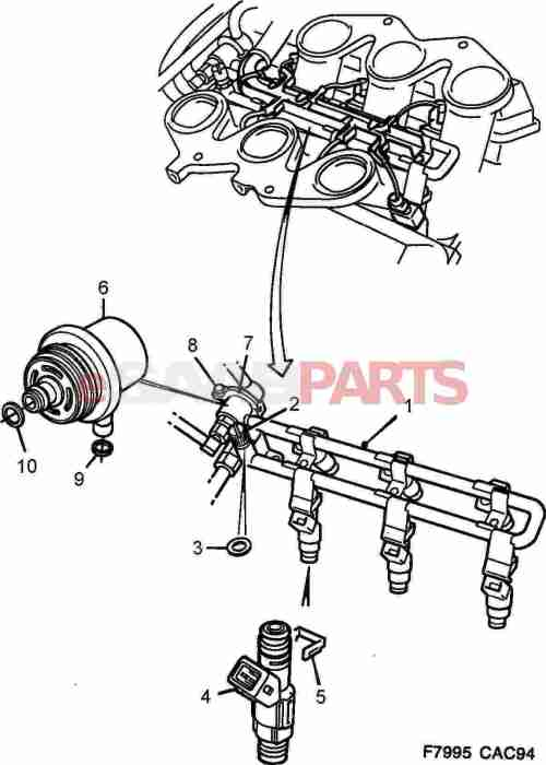 small resolution of saab fuel pressure diagram wiring diagrams saab 9000 fuel system diagram just wiring diagram saab fuel