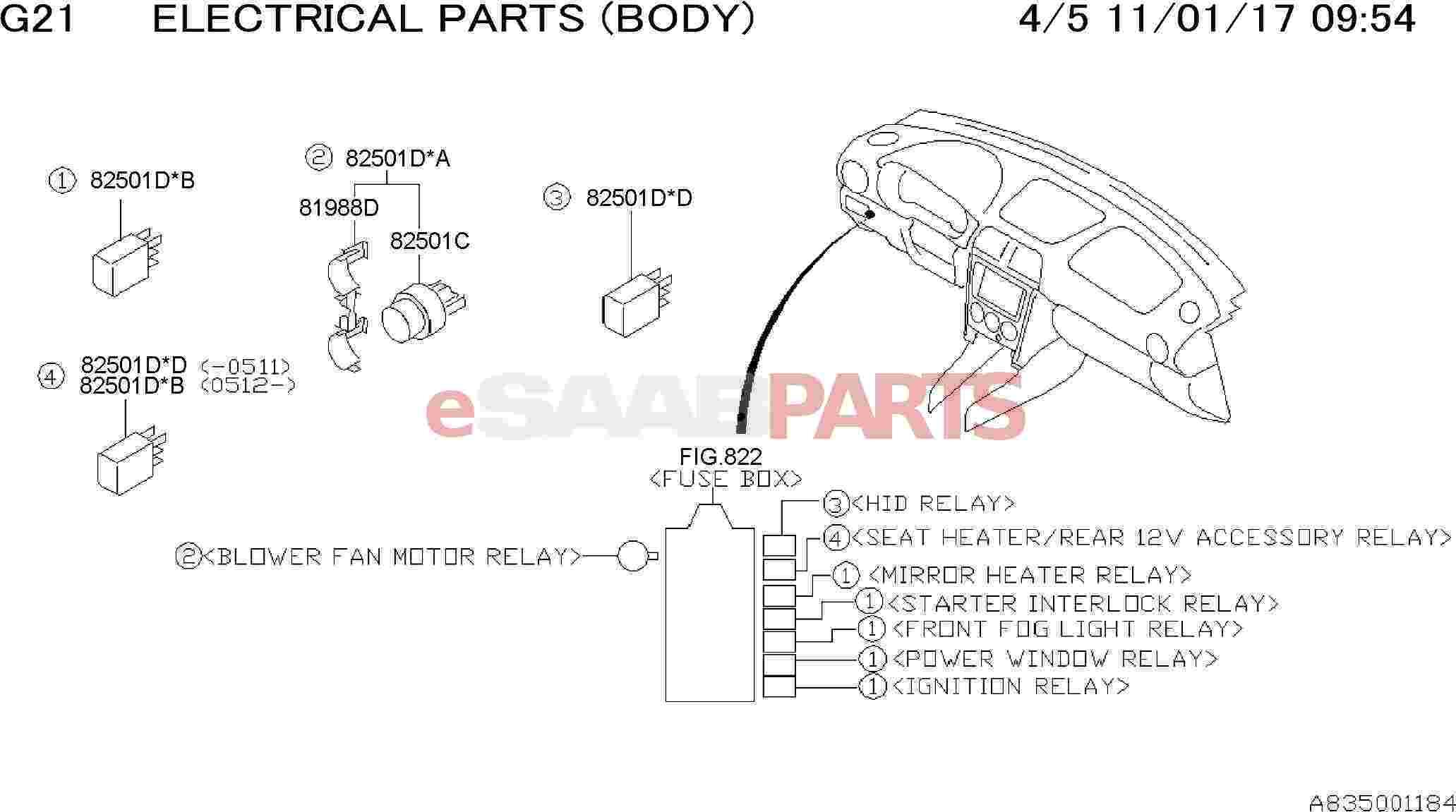 denso 12v alternator wiring diagram msd ignition chevy kubota 131800 8012 daihatsu hijet