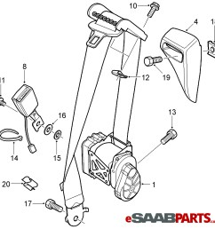seat belt diagrams basic guide wiring diagram 93 nissan pathfinder stereo wiring diagram 93 pathfinder lifted [ 2008 x 2030 Pixel ]