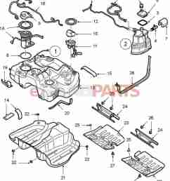 esaabparts com saab 9 3 9440 u003e engine parts u003e fuel tank u003e fuel saab 900 fuel pump wiring diagram saab fuel pump diagram [ 1316 x 1578 Pixel ]