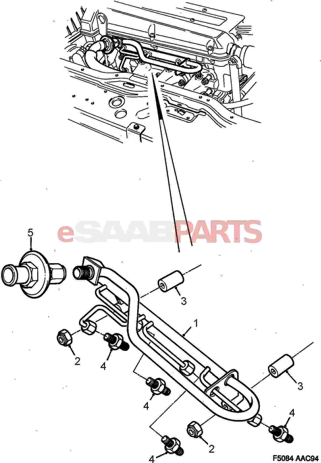 Cadillac Dts Engine Diagram Wiring Diagrams. Cadillac