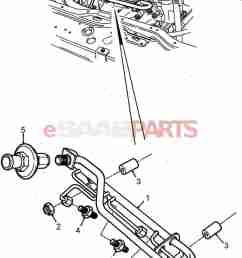 check valve part diagram [ 1333 x 1921 Pixel ]
