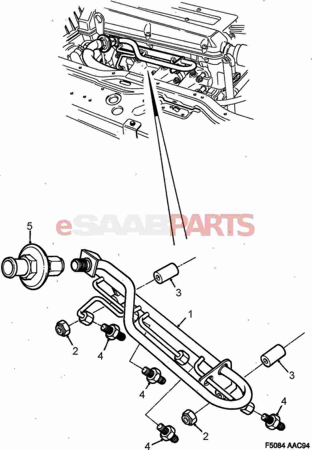 medium resolution of check valve part diagram