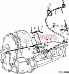 saab transmission diagrams wiring diagrams konsultsaab transmission diagrams wiring diagram schematic 1996 saab 900 transmission parts [ 1308 x 1384 Pixel ]