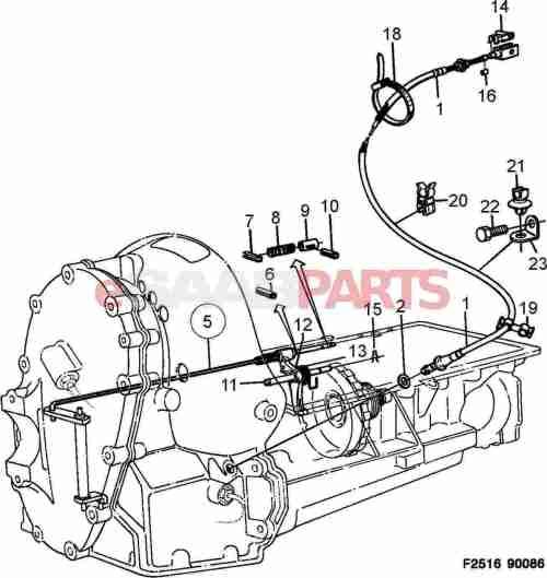 small resolution of saab transmission diagrams wiring diagrams konsultsaab transmission diagrams wiring diagram schematic 1996 saab 900 transmission parts