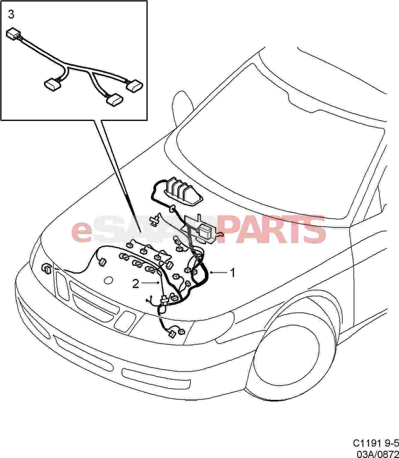 Daihatsu Hijet Wiring Diagram Wiring Diagram And Schematics