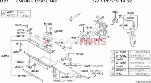 small resolution of saab engine cooling diagram wiring diagram blogesaabparts com saab 9 2x u003e engine parts