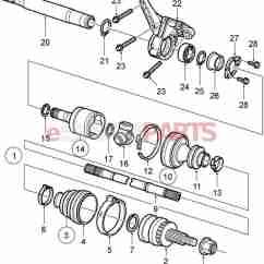 2006 Saab 9 3 Wiring Diagram 1jzgte Vvti Alternator Headlight Html Imageresizertool Com