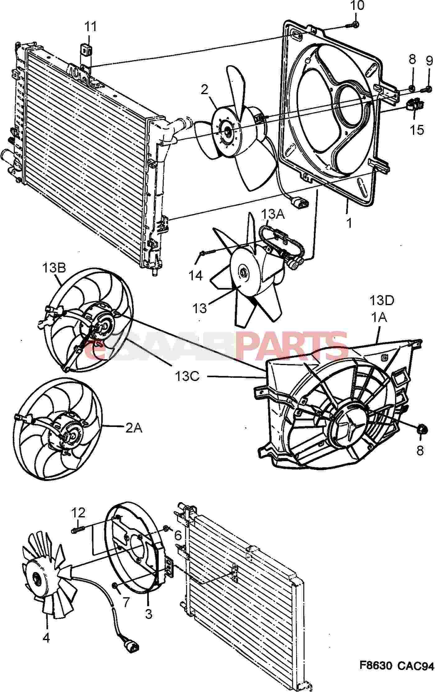 ant parts diagram mercedes benz w203 wiring diagrams toyota 4runner antenna replacement imageresizertool com