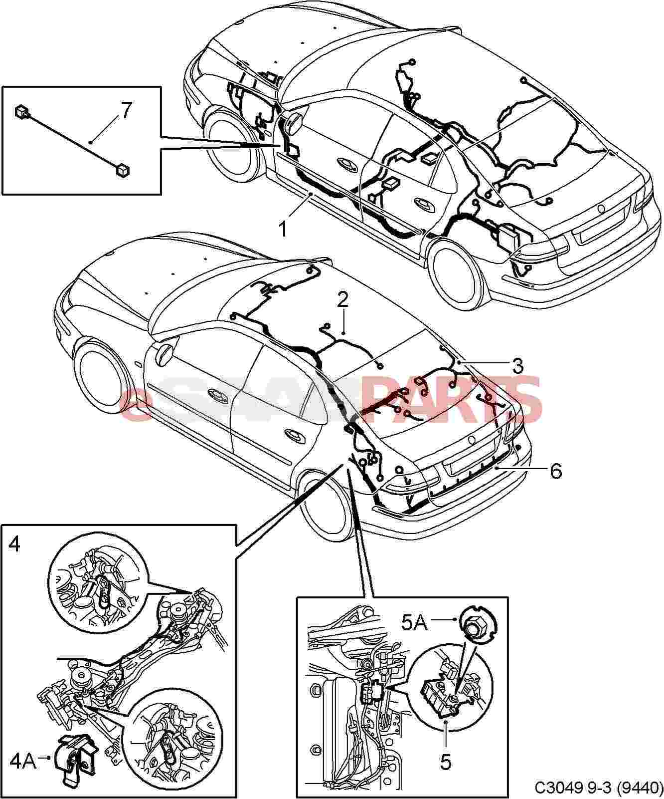 2000 International Dt466e Ecm Wiring. Diagram. Auto Wiring