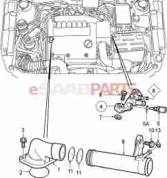 saab v6 engine diagram wiring diagram data today saab v6 engine diagram [ 1313 x 1545 Pixel ]