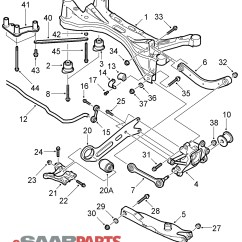 2004 Saab 9 3 Audio Wiring Diagram 01 Dodge Durango Aero Engine And