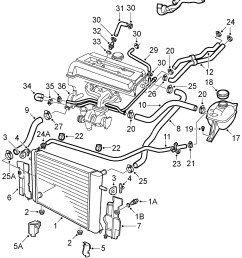 saab 900 transmission manual diagram wiring diagram fuse box saab 9 3 convertible parts diagram saab oem parts diagram [ 2040 x 2540 Pixel ]