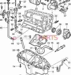 saab 2000 9 5 engine diagram oil wiring diagram completed 2005 saab 9 5 engine [ 1343 x 1649 Pixel ]