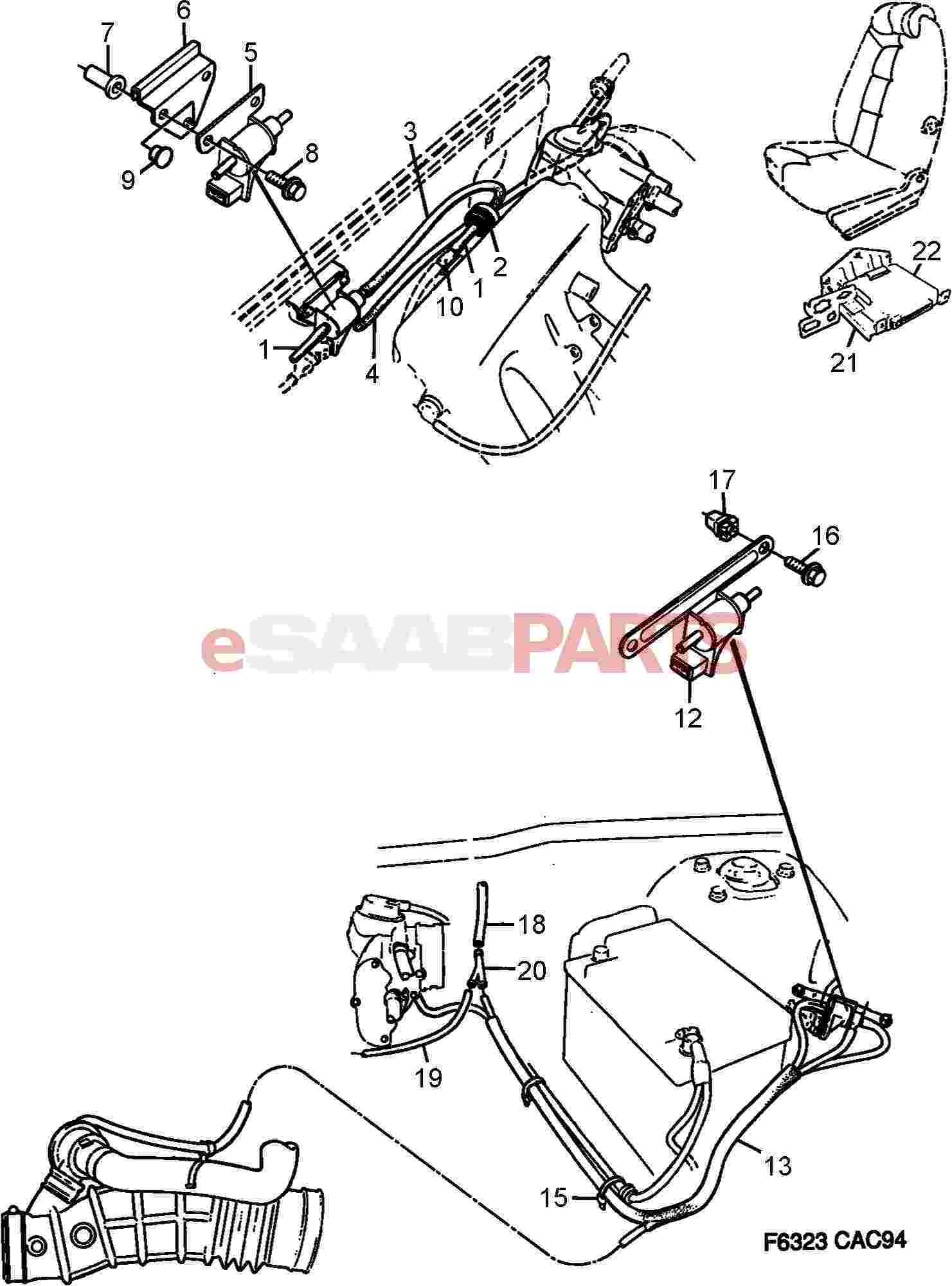 hight resolution of 198282hondacb650sccb650650nighthawkwirewiringharness32100 wiring 198282hondacb650sccb650650nighthawkwirewiringharness32100