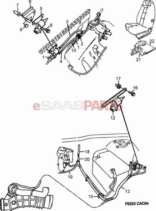 small resolution of 198282hondacb650sccb650650nighthawkwirewiringharness32100 wiring 198282hondacb650sccb650650nighthawkwirewiringharness32100