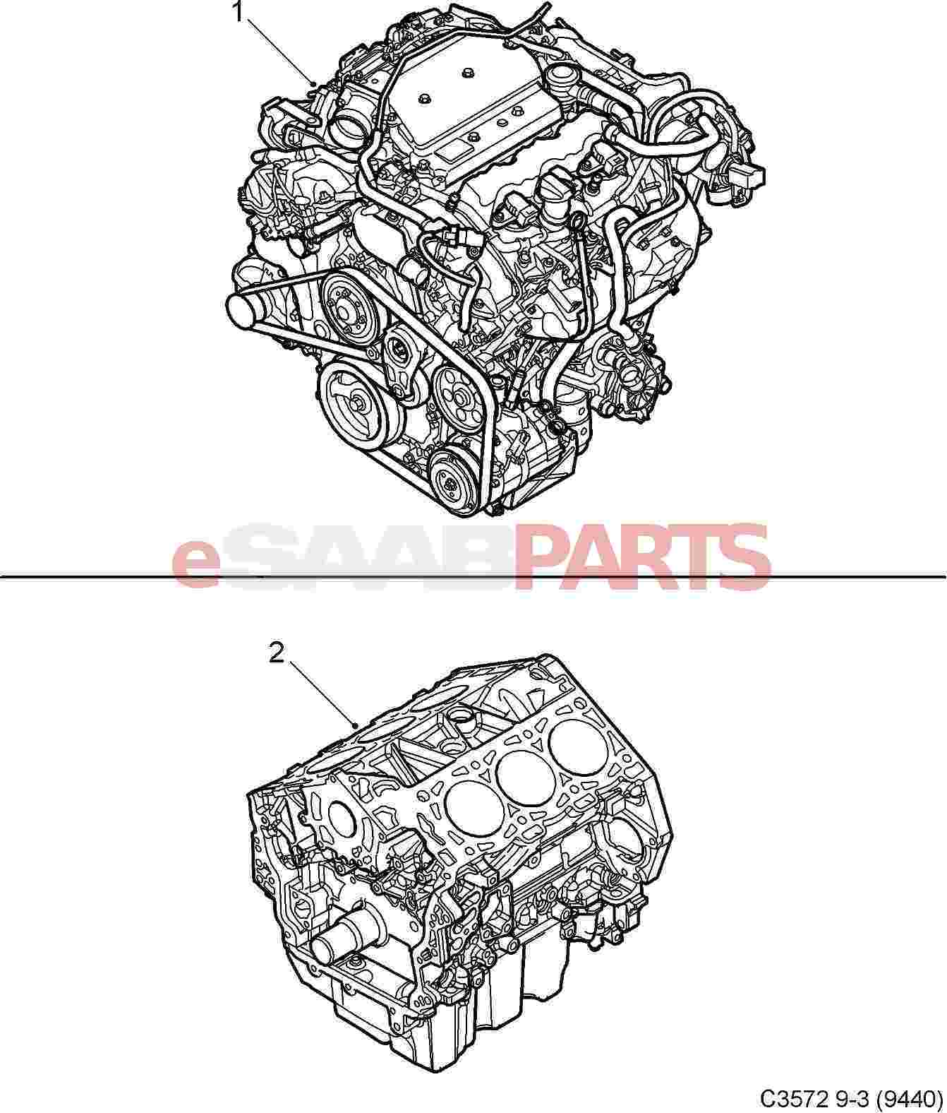 related with ej205 engine diagram