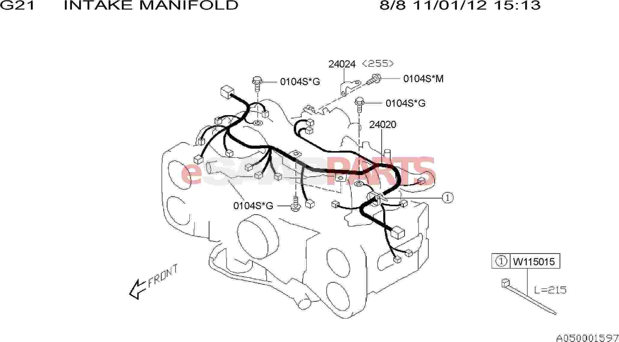 Ford Five Hundred Ac Schematic Wiring Automotive Diagram
