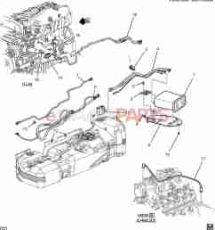chevy 2005 trailblazer wiring diagram evap 42 wiring 2008 chevy trailblazer stereo wiring diagram [ 1488 x 1617 Pixel ]