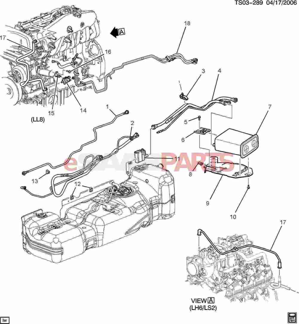 medium resolution of chevy 2005 trailblazer wiring diagram evap 42 wiring 2008 chevy trailblazer stereo wiring diagram