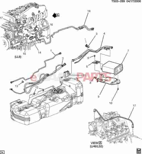 small resolution of chevy 2005 trailblazer wiring diagram evap 42 wiring 2008 chevy trailblazer stereo wiring diagram