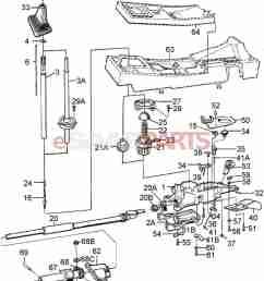 saab transmission diagrams wiring diagrams konsult saab transmission diagrams [ 1428 x 1946 Pixel ]