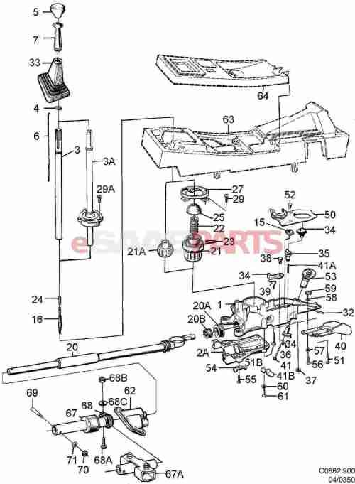 small resolution of saab transmission diagrams wiring diagrams konsult saab transmission diagrams