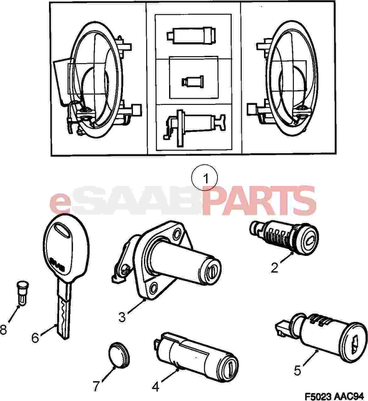 Wiring Diagrams Also 1970 Vw Bus Wiring Diagram As Well Saab 900