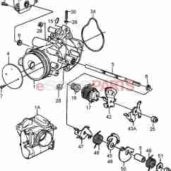 Saab 9 3 Engine Diagram Data Flow Revenue Cycle 9000 Wiring Diagrams
