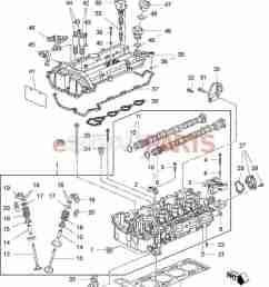 saab 16 valve engine diagram trusted wiring diagrams u2022 saab engine mounts diagram saab 2 0 [ 1408 x 1633 Pixel ]