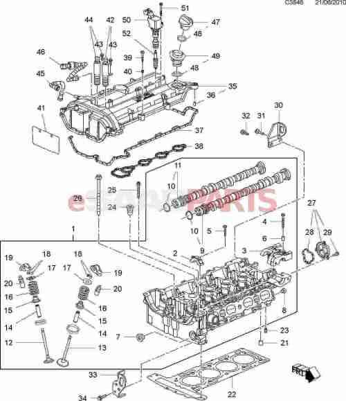 small resolution of saab 16 valve engine diagram trusted wiring diagrams u2022 saab engine mounts diagram saab 2 0