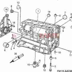 Saab 9 3 Engine Diagram Toyota Corolla Electrical Wiring 7985120 Sealing Washer Genuine Parts From