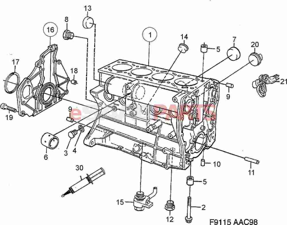 medium resolution of saab turbo engine diagram great design of wiring diagram u2022 rh homewerk co 1988 saab 900