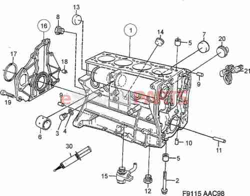small resolution of saab turbo engine diagram great design of wiring diagram u2022 rh homewerk co 1988 saab 900