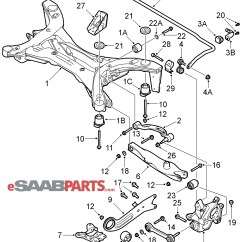 Saab 9 3 Engine Diagram Sky Q Wiring Ng900 And Fuse Box