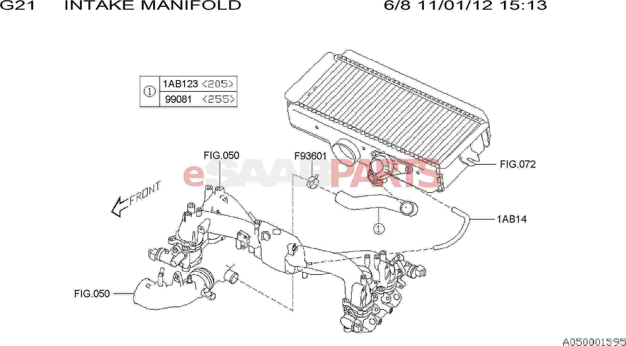 2006 chevy trailblazer parts diagram create class from java code 2005 isuzu ascender engine chevrolet