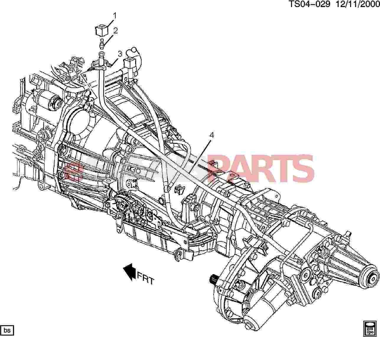Jeep Comp Transmission Wiring Diagram. Jeep. Auto Wiring