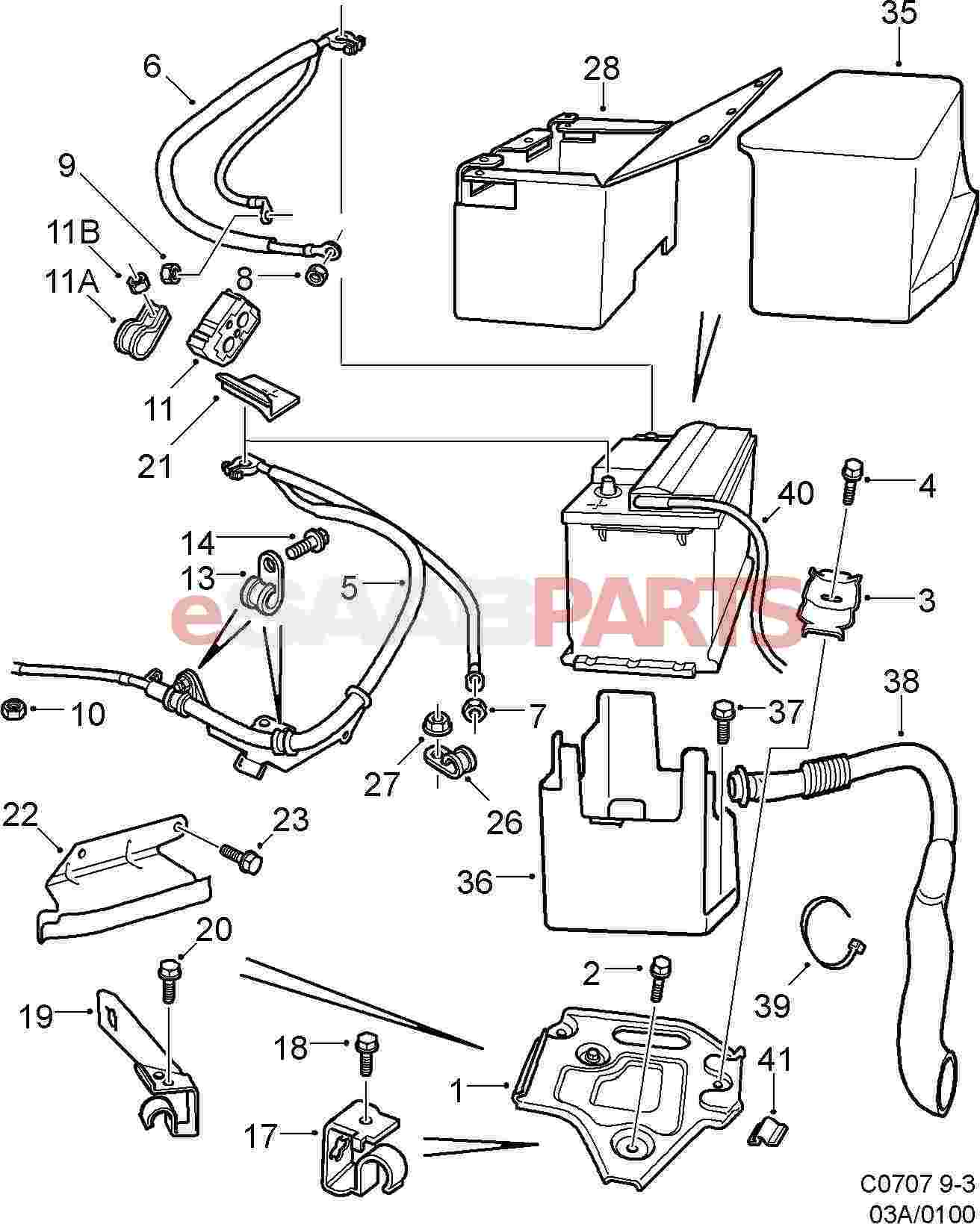 Ford Escape Engine Parts Diagram Torzone Org. Ford. Auto