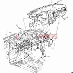 Snow Leopard Anatomy Diagram Tj Magna Wiring Jaguar Structure Imageresizertool Com